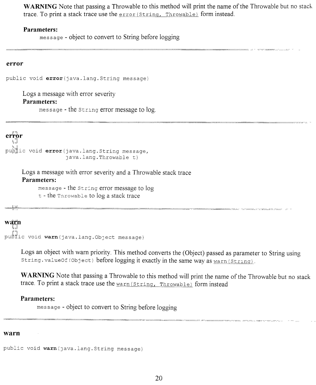 Figure US20020035645A1-20020321-P00020