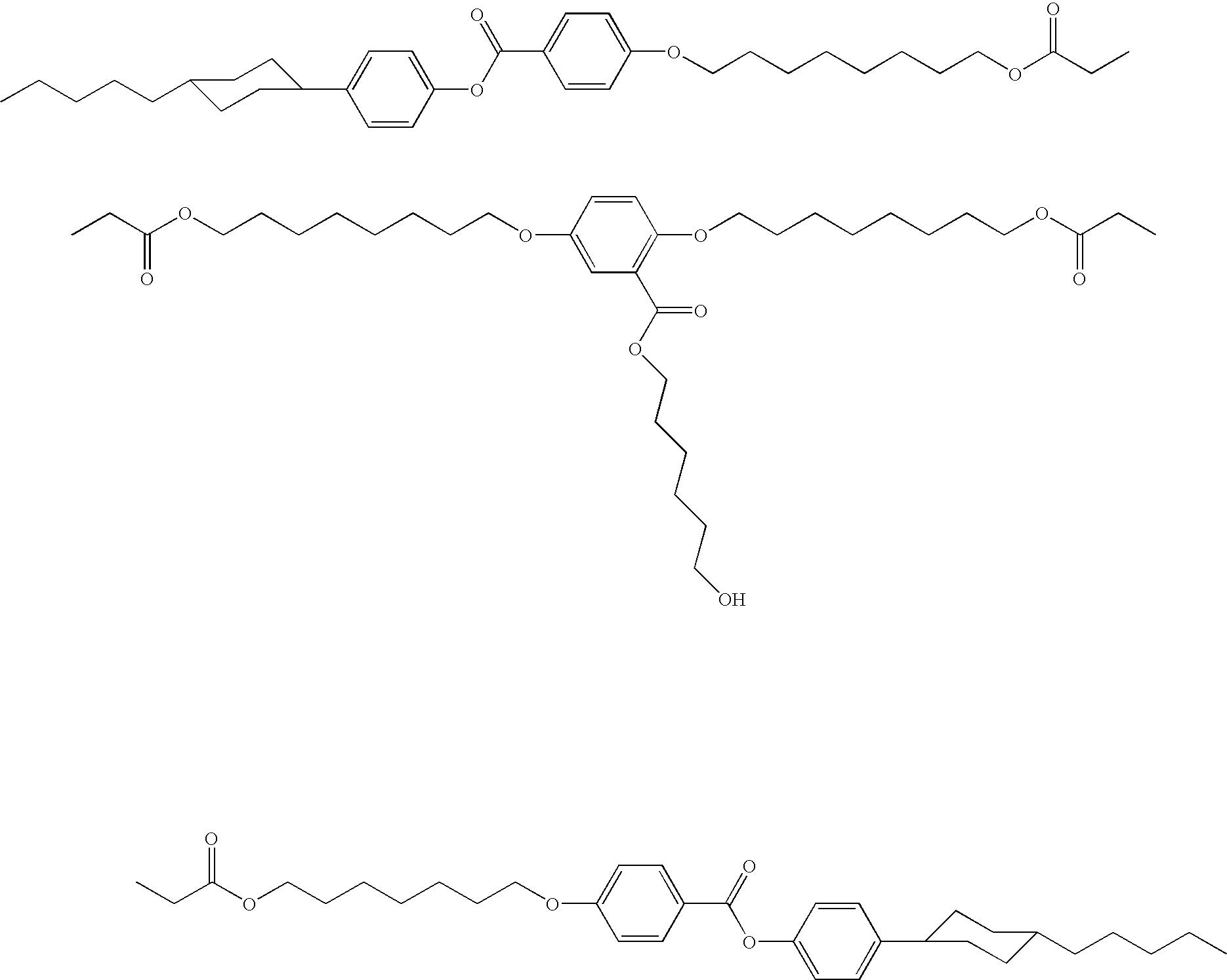 Figure US20100014010A1-20100121-C00043