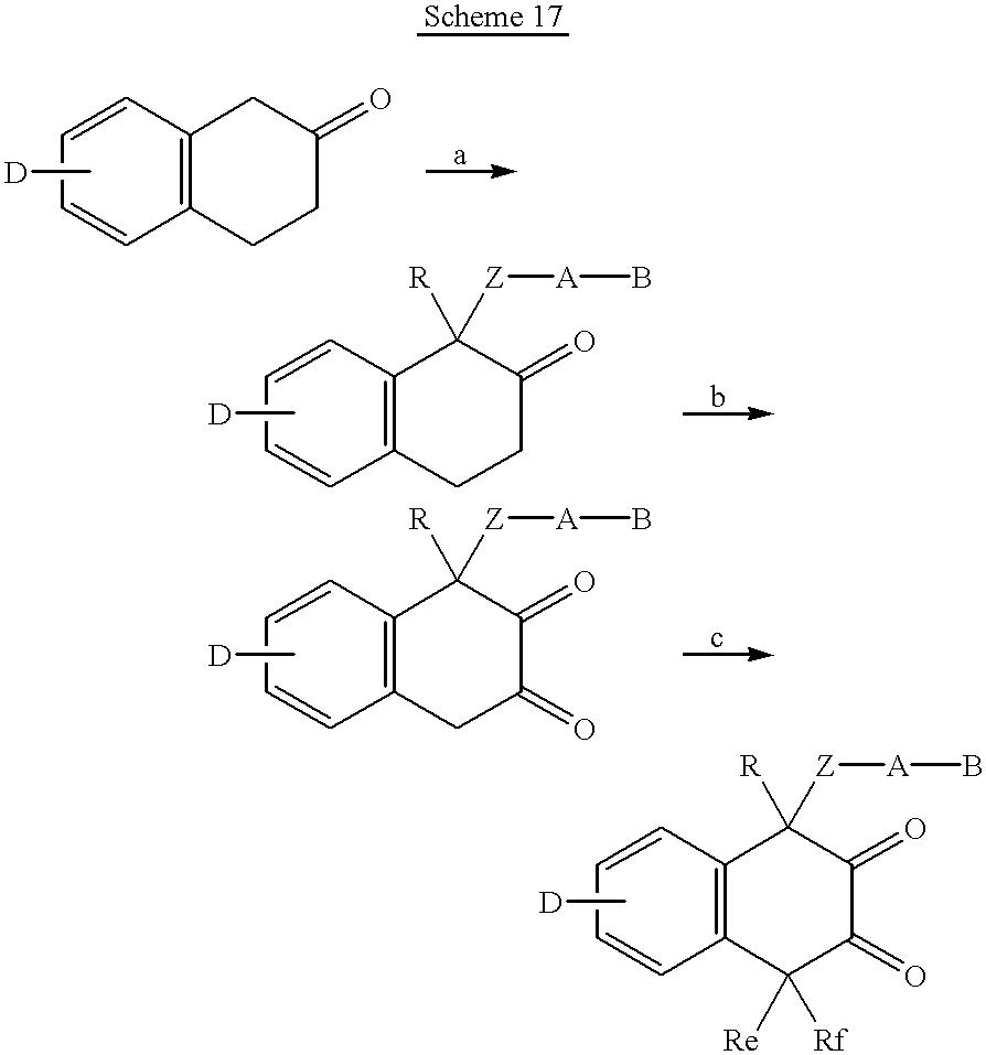 Figure US06207697-20010327-C00032