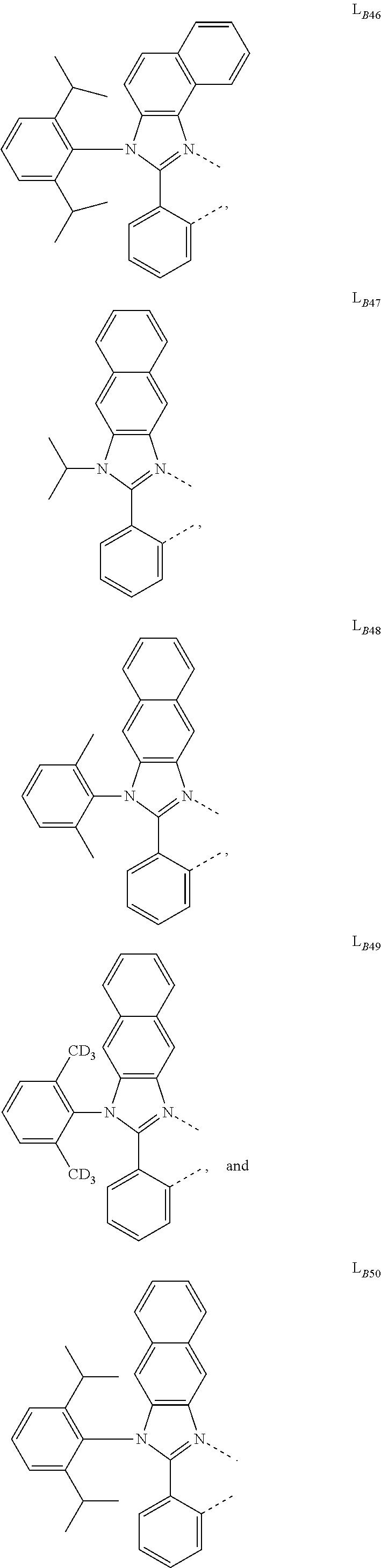 Figure US10043987-20180807-C00391