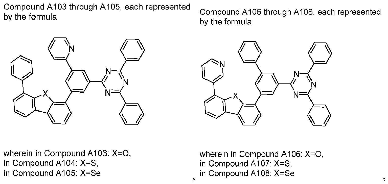 Figure imgb0589