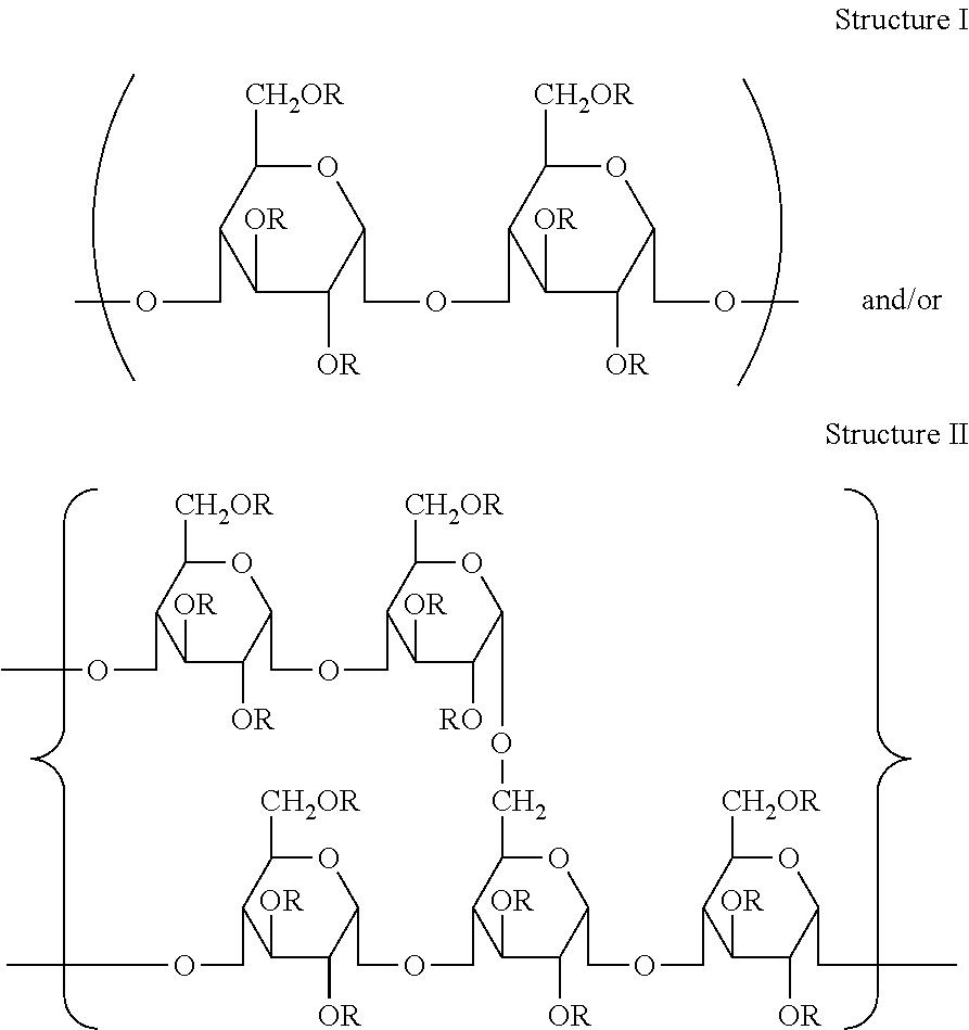 Figure US08815003-20140826-C00001