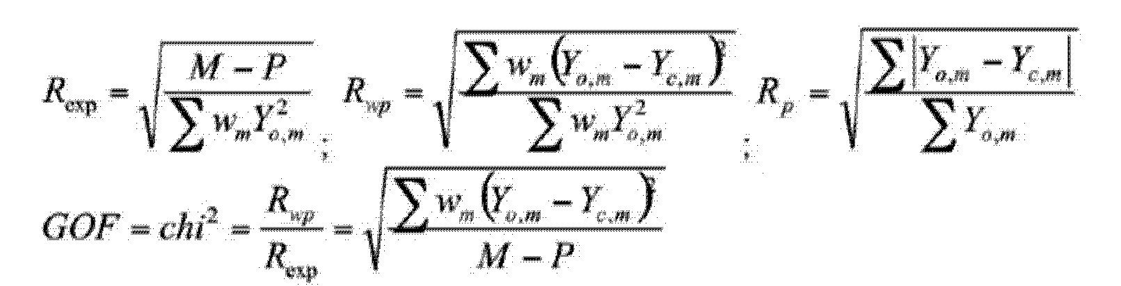 Figure CN104093731AD00172