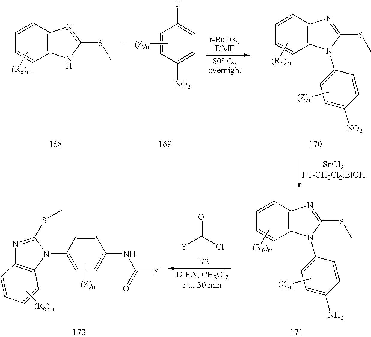 Figure US07709518-20100504-C00204