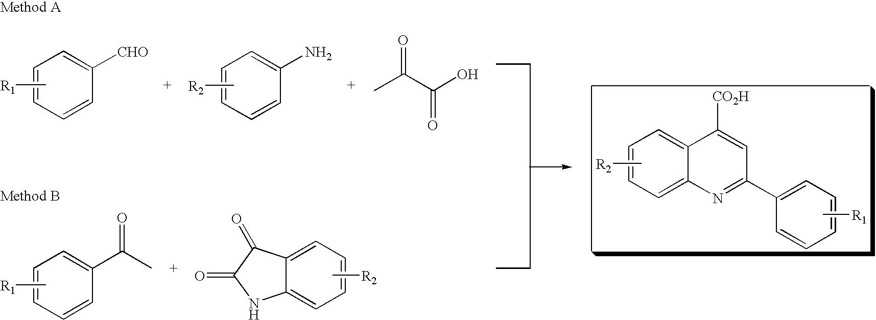 Figure US08119656-20120221-C00040