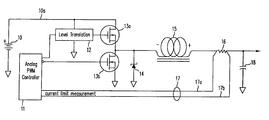 US20050017702A1 - Switching power converter method - Google