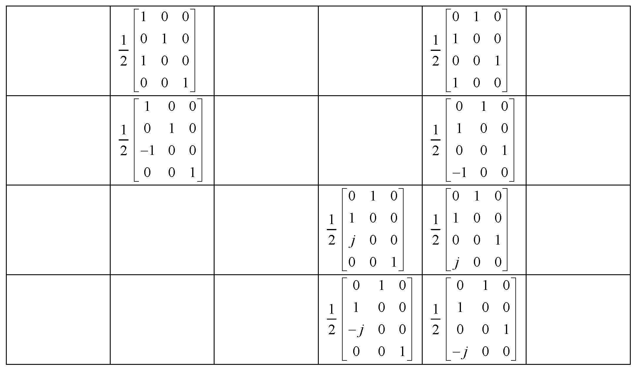 Figure 112010009825391-pat00352
