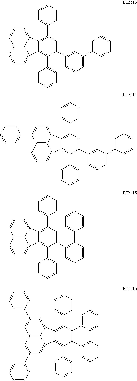 Figure US08129039-20120306-C00009
