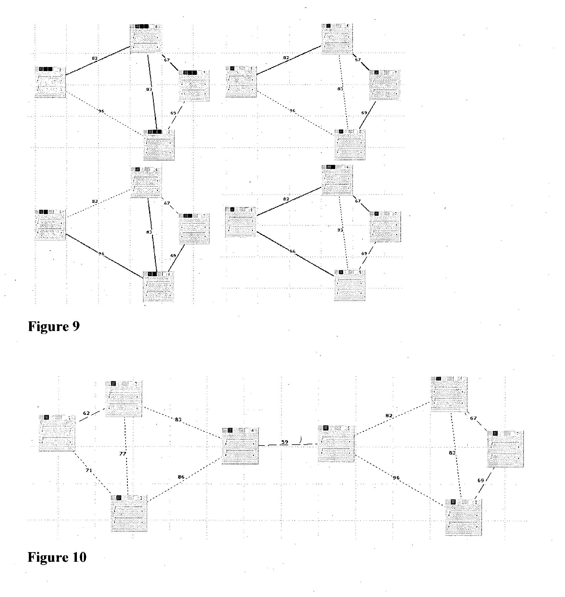 Figure US20040090943A1-20040513-P00008