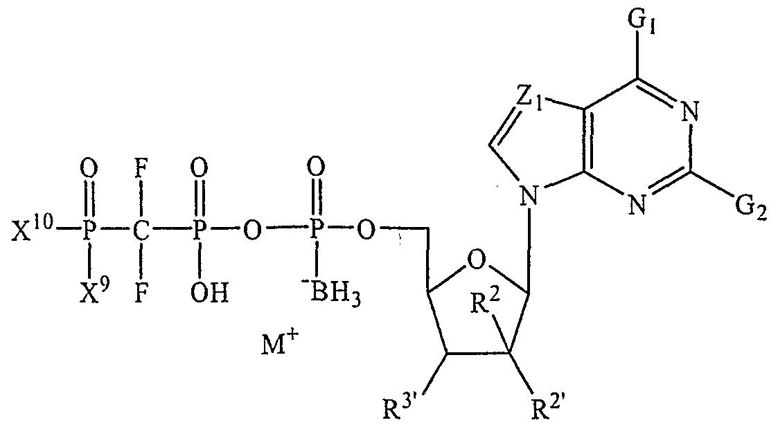 Figure imgf000163_0002