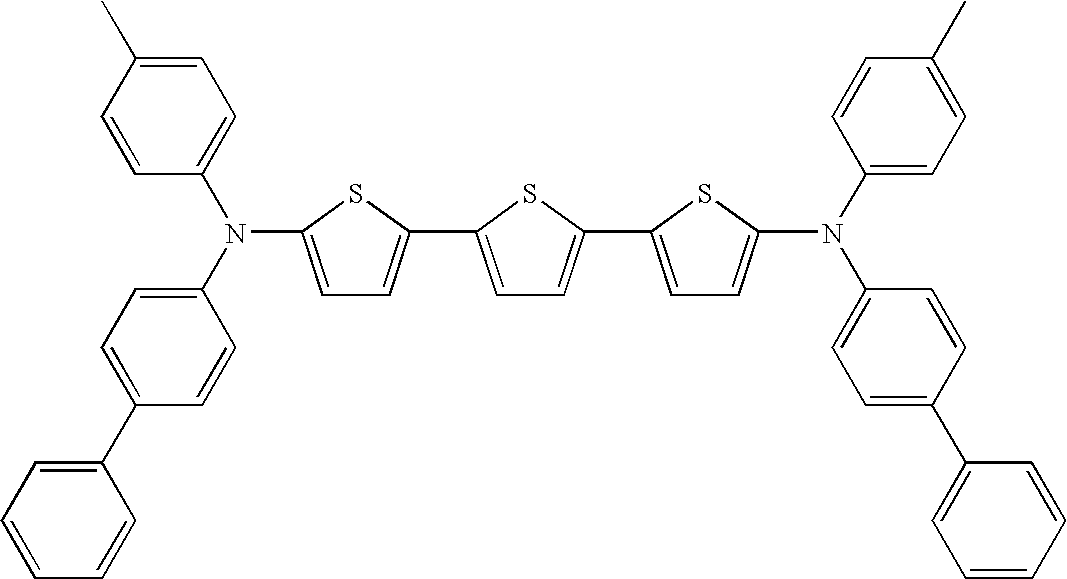 Figure US20090026935A1-20090129-C00041