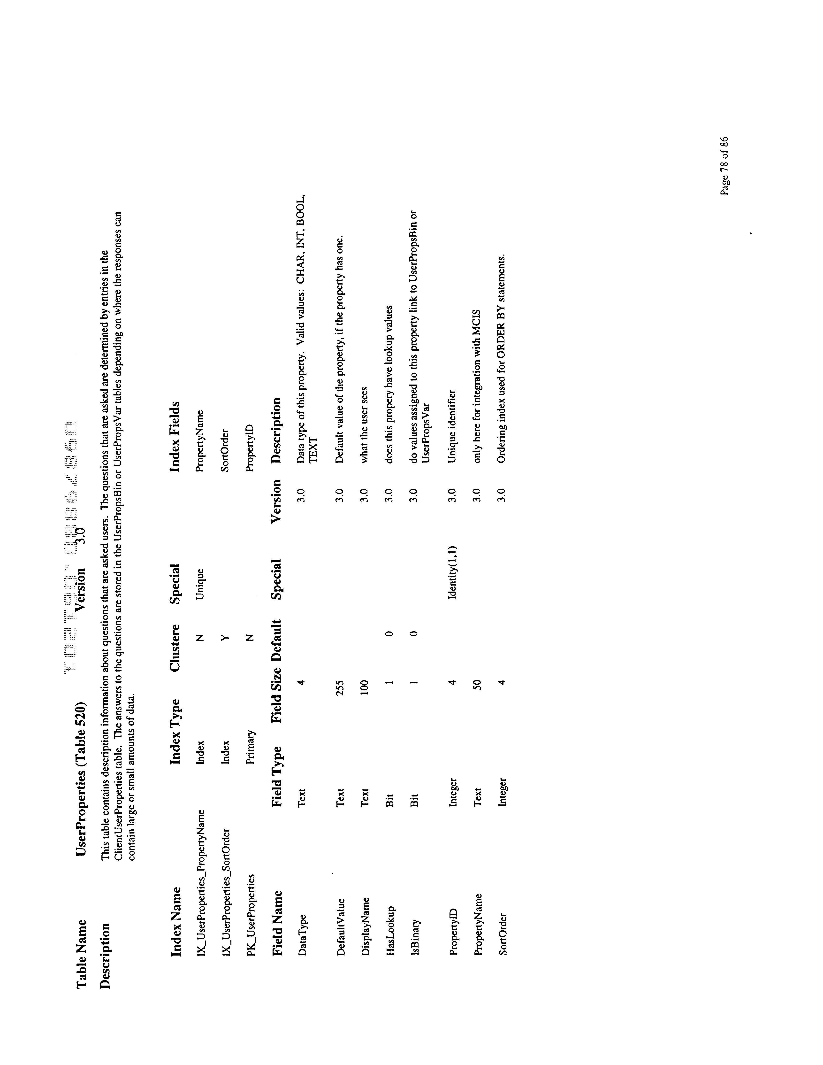 Figure US06678500-20040113-P00078