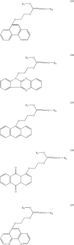 Figure US20060014144A1-20060119-C00141