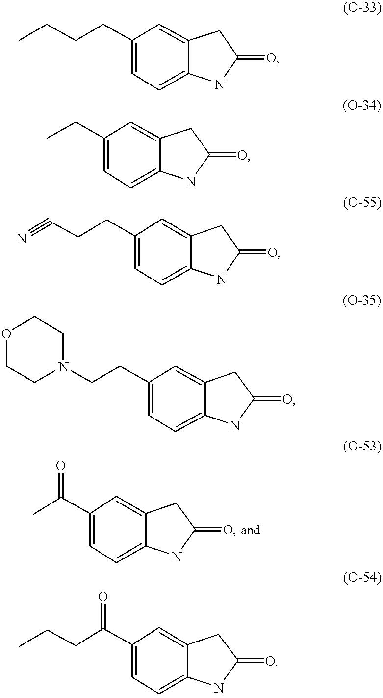 Figure US06514981-20030204-C00031