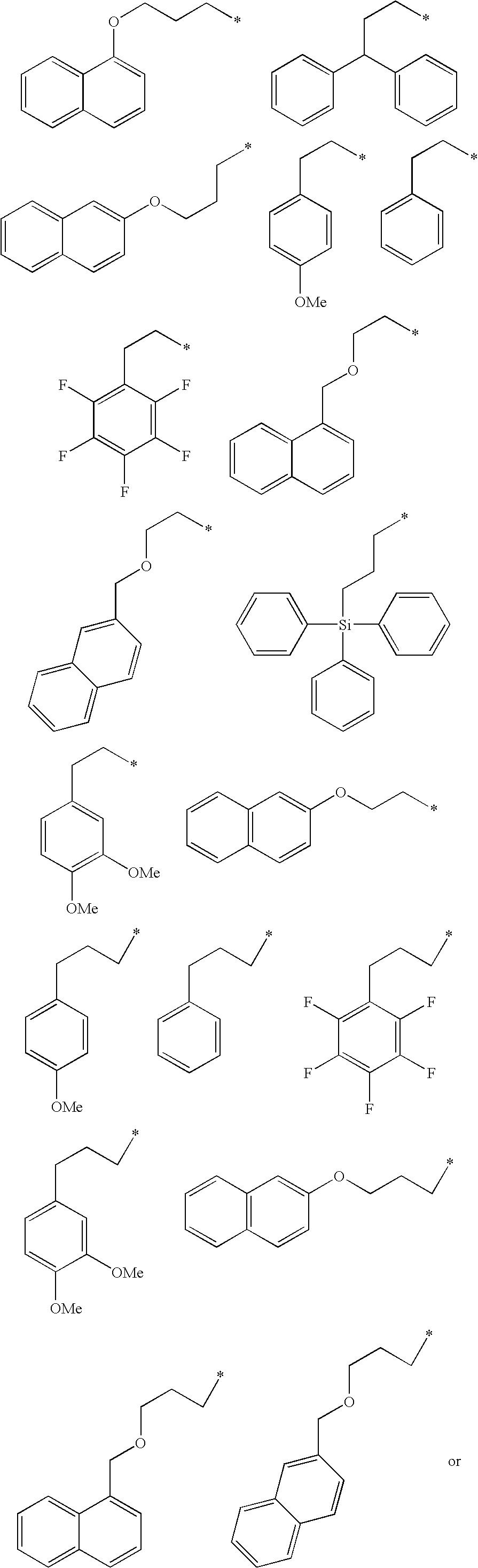 Figure US20050085611A1-20050421-C00003