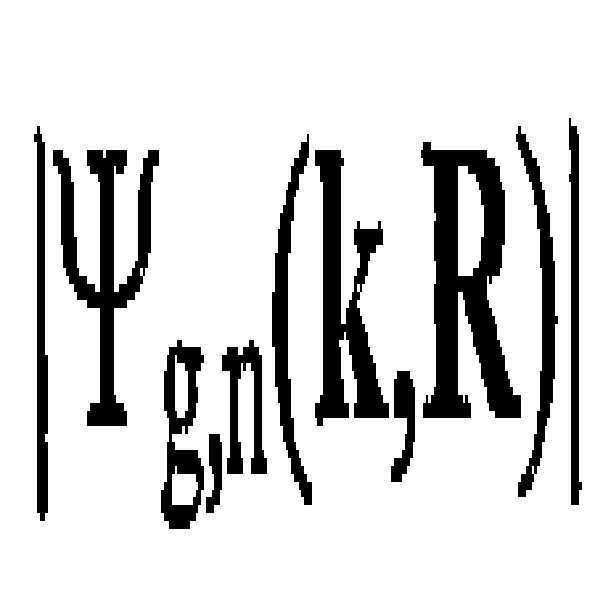 Figure 112012095175790-pat00005