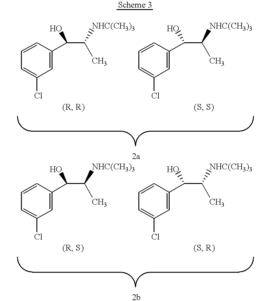 Figure US06337328-20020108-C00003