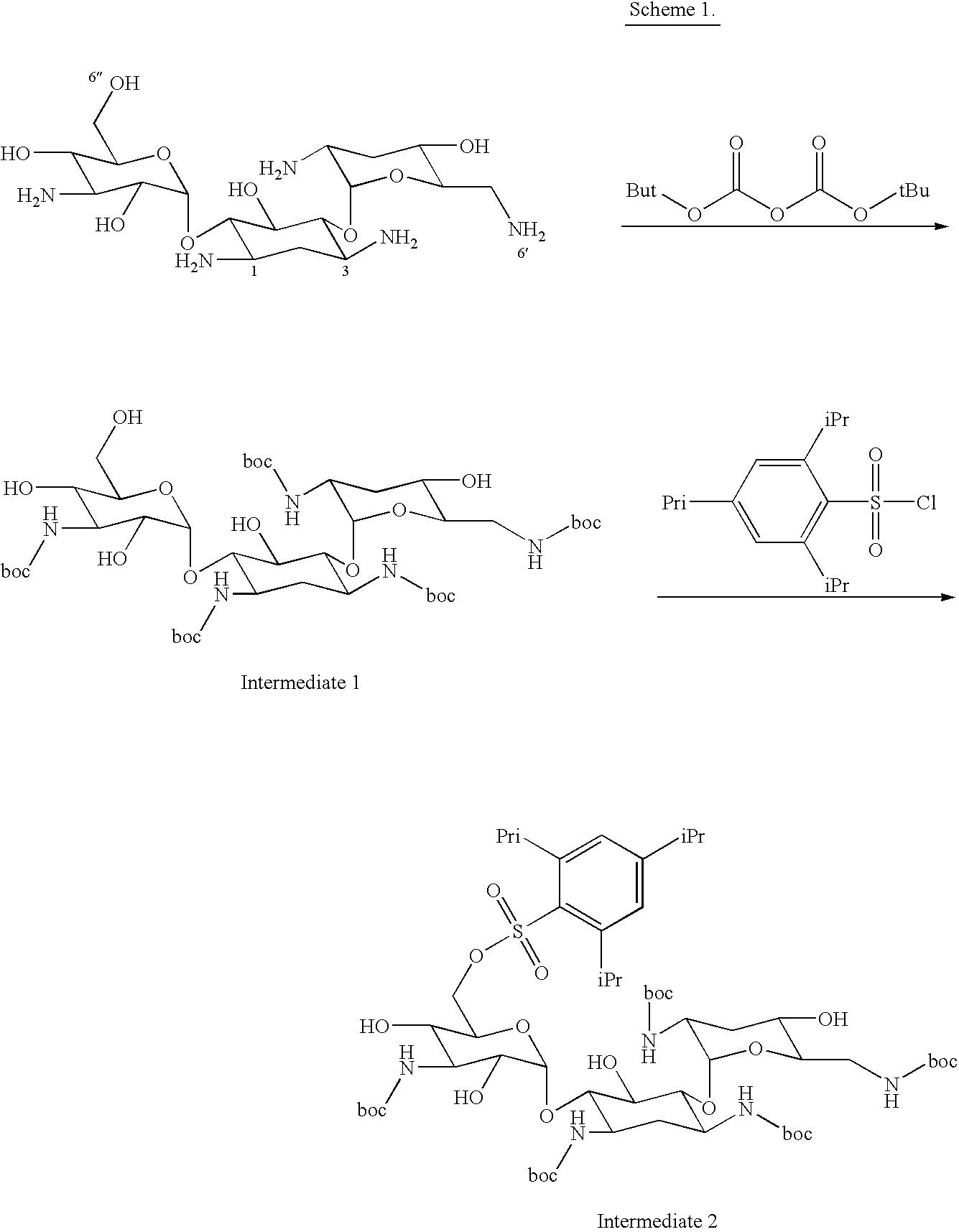 Figure US20060128608A1-20060615-C00026
