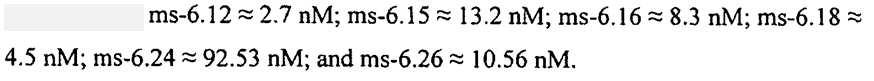 Figure 112011018563245-pct00001