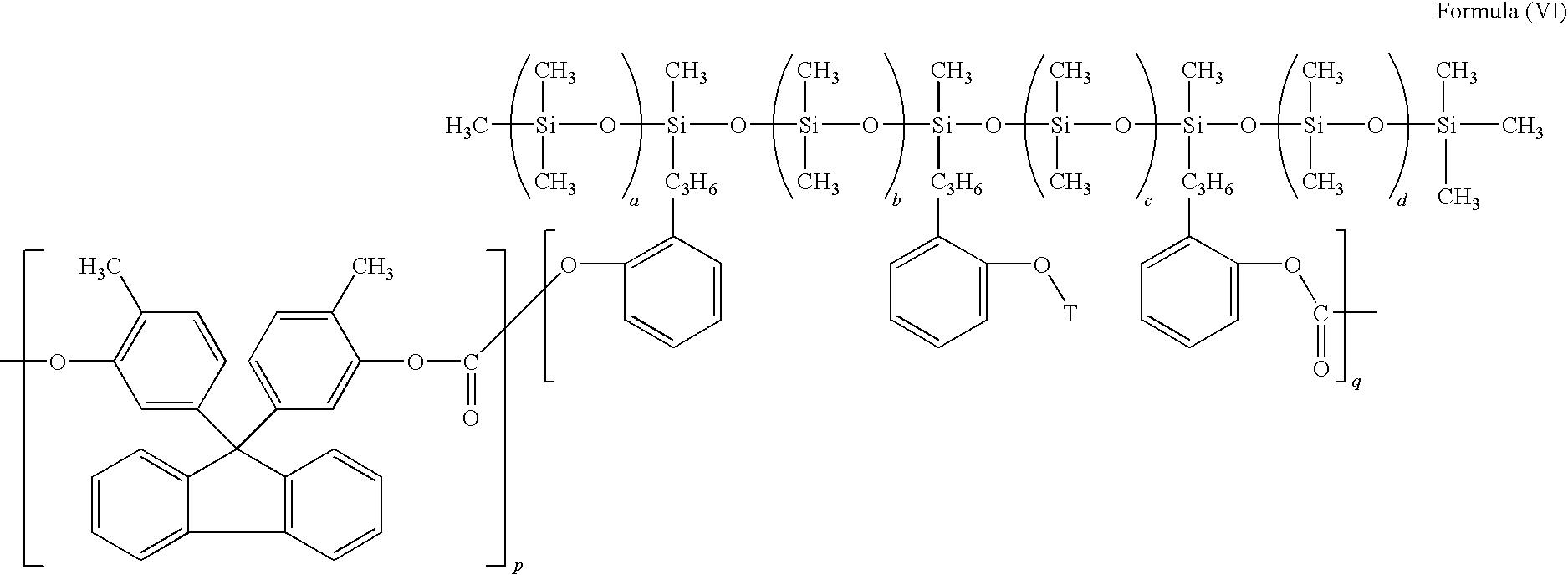 Figure US08026028-20110927-C00055