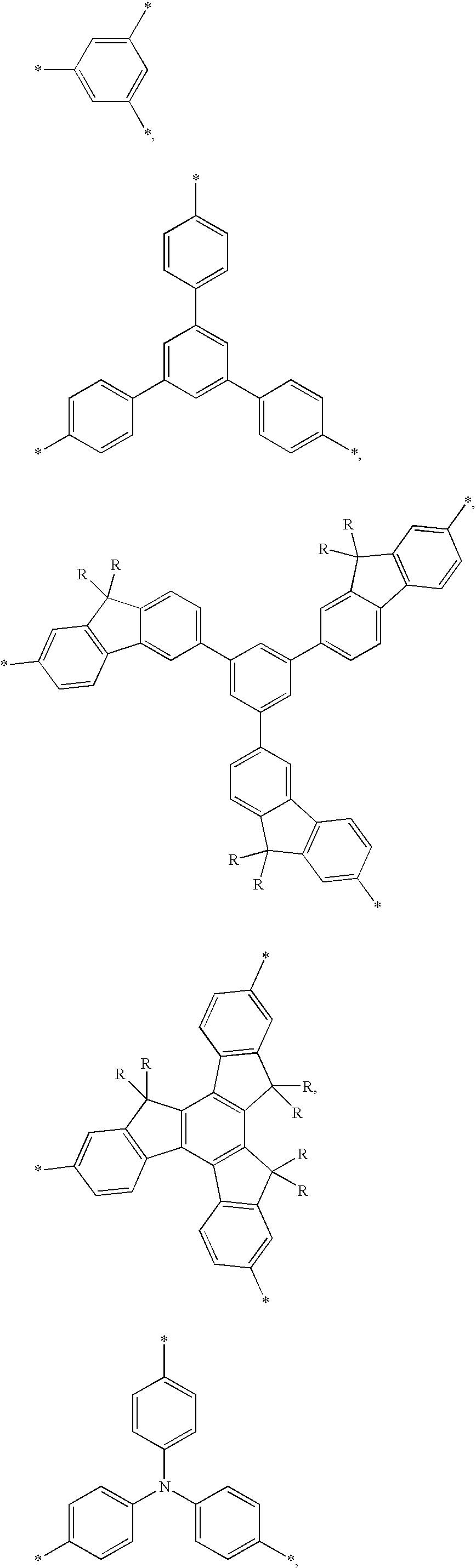 Figure US20070107835A1-20070517-C00017