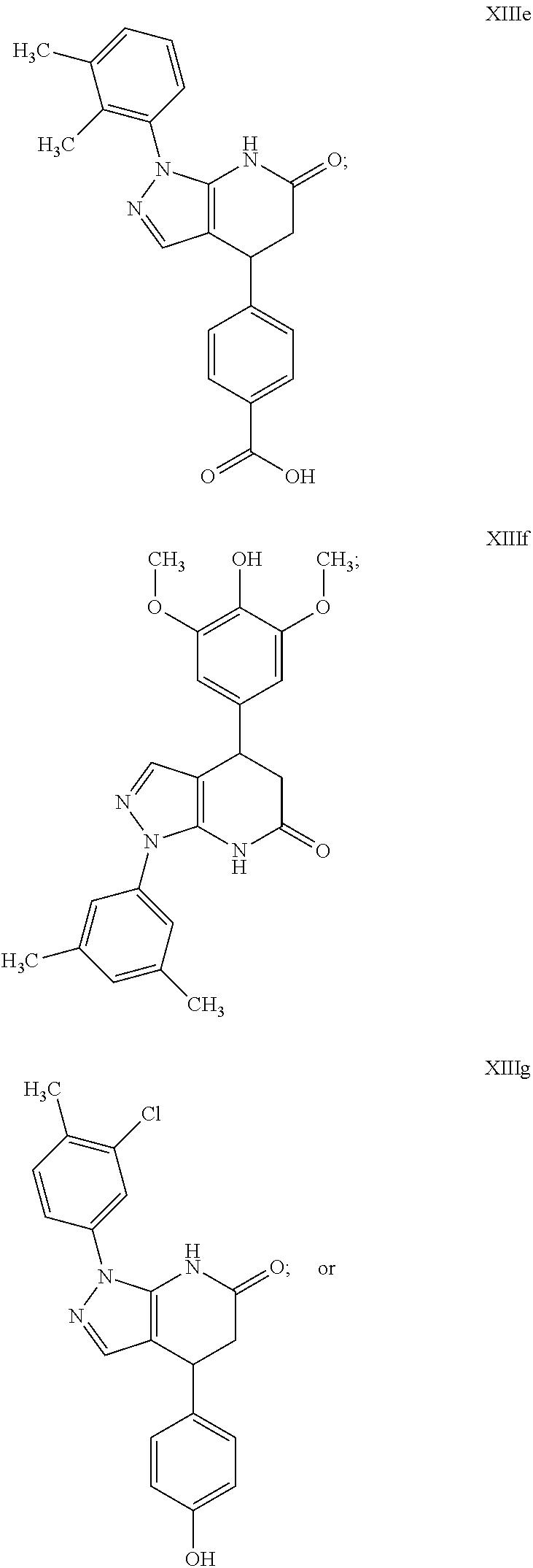 Figure US09085585-20150721-C00056