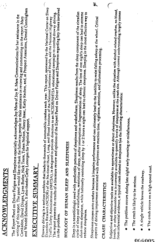 Figure US20020105438A1-20020808-P00005