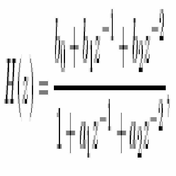 Figure 112009039203011-pct00041