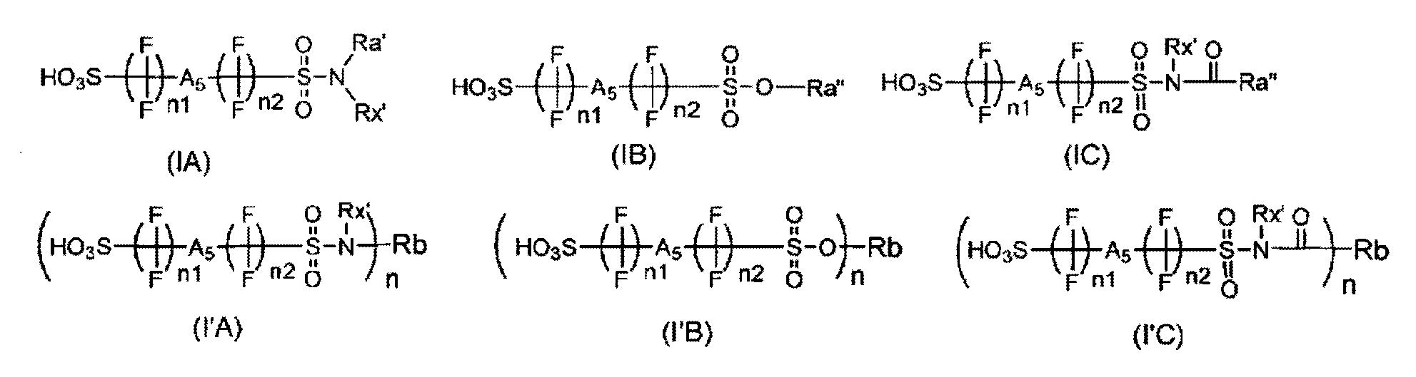 Figure 112011039817284-pct00059