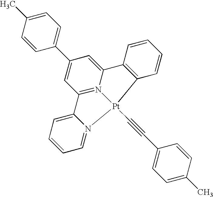 Figure US07026480-20060411-C00017