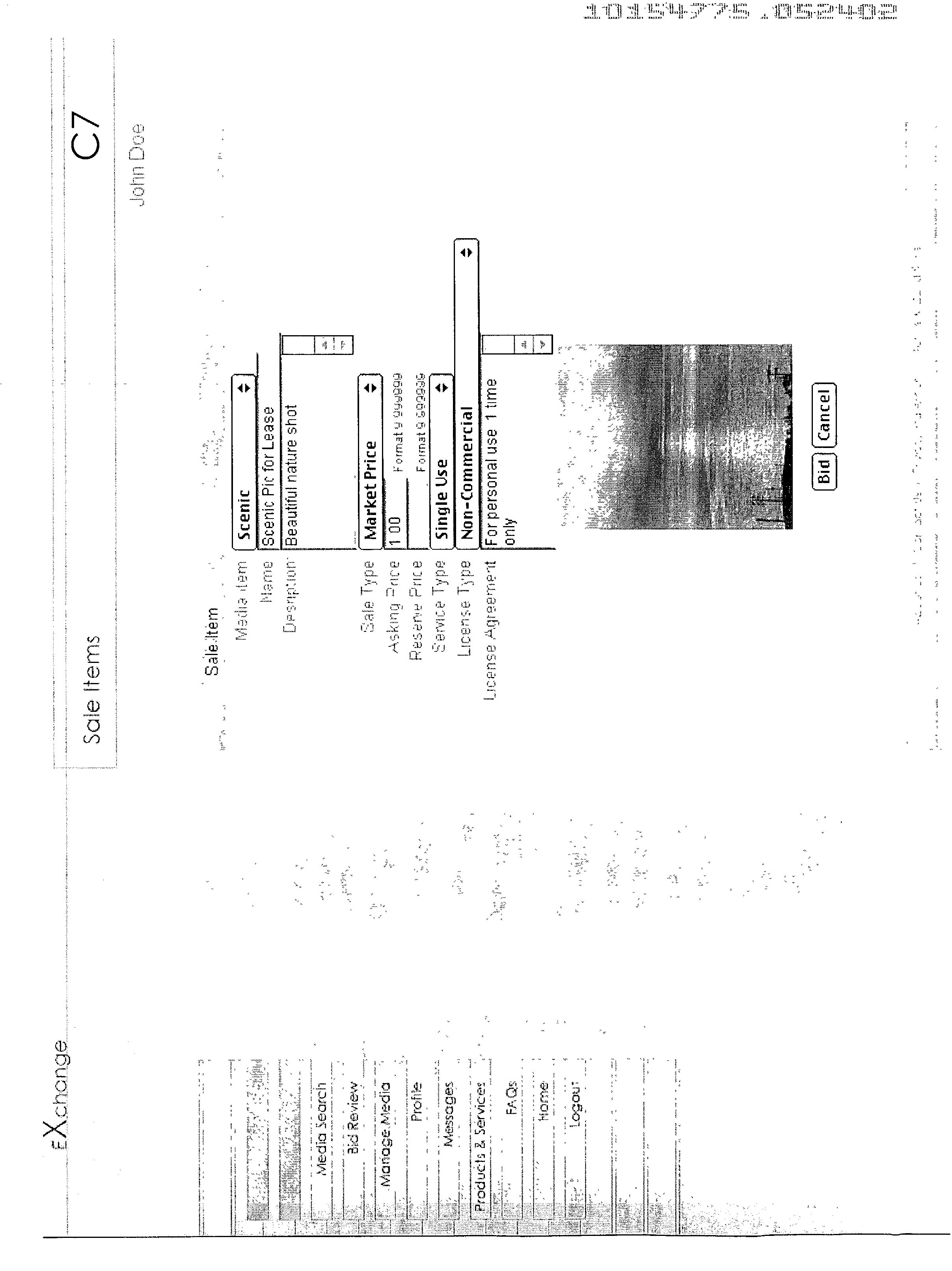Figure US20030005428A1-20030102-P00155