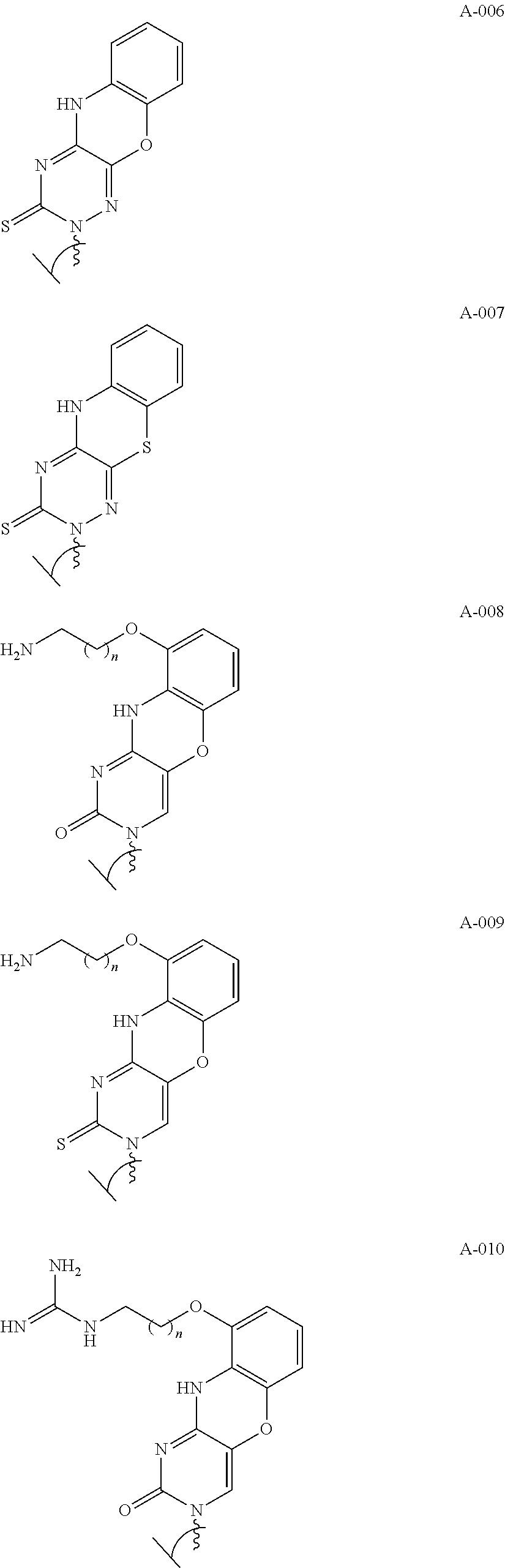 Figure US20110118339A1-20110519-C00018