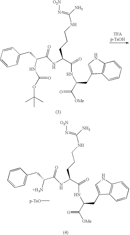 Figure US06951916-20051004-C00034