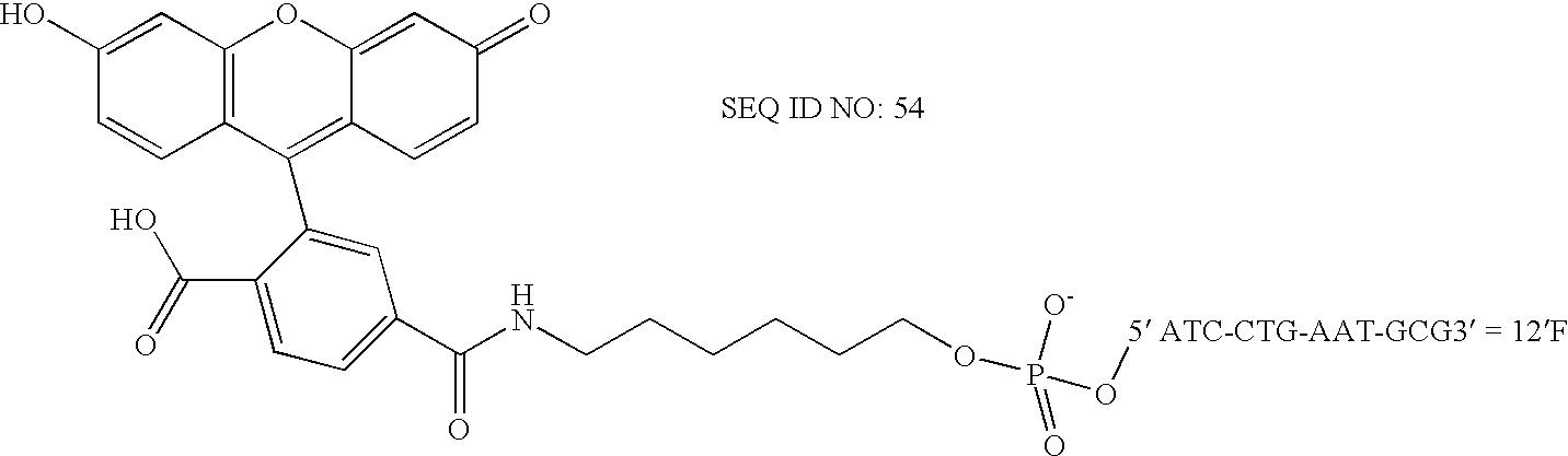 Figure US06759199-20040706-C00002