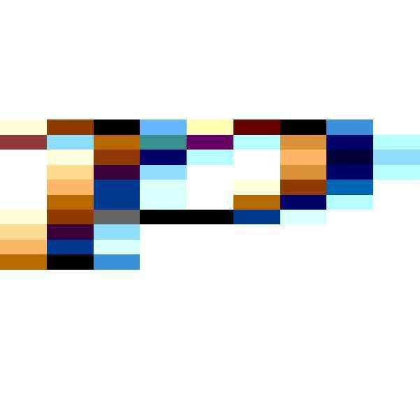 Figure 112016038118754-pct00238