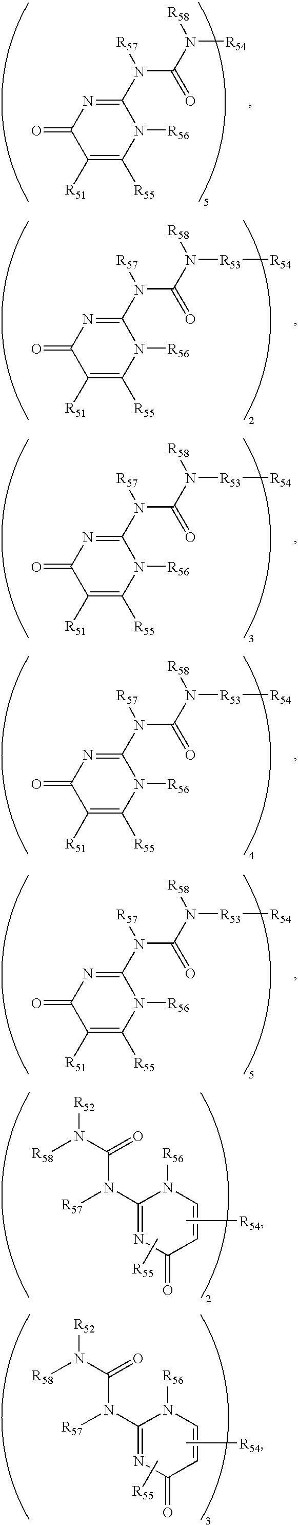 Figure US20040065227A1-20040408-C00142