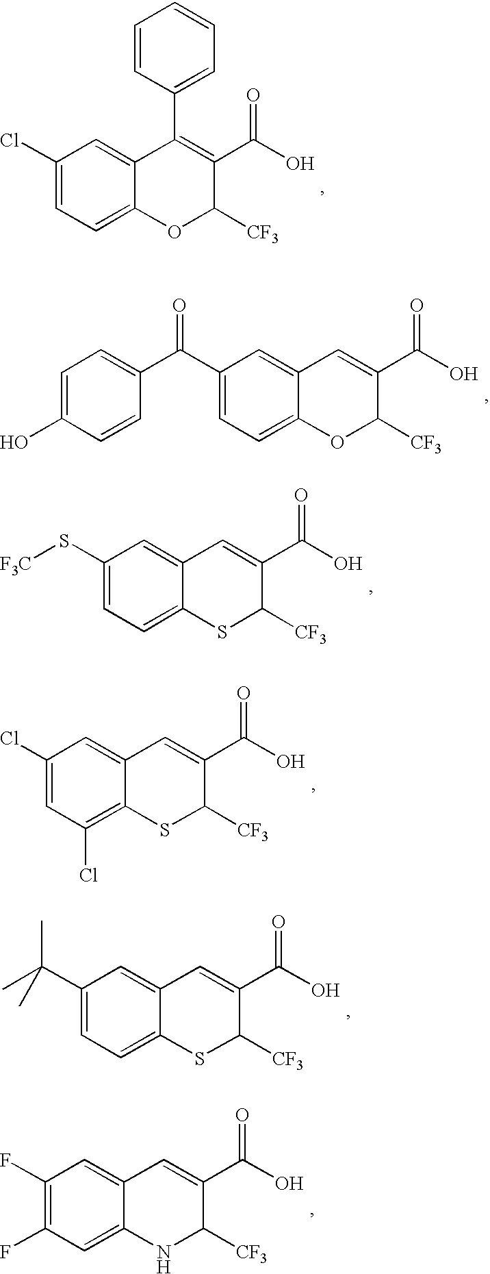 Figure US20030211163A1-20031113-C00038