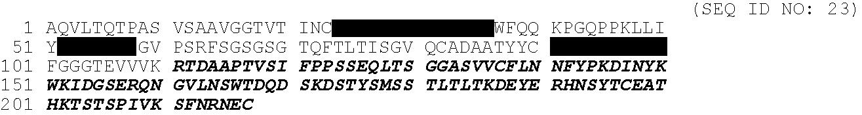 Figure US20090304713A1-20091210-C00005