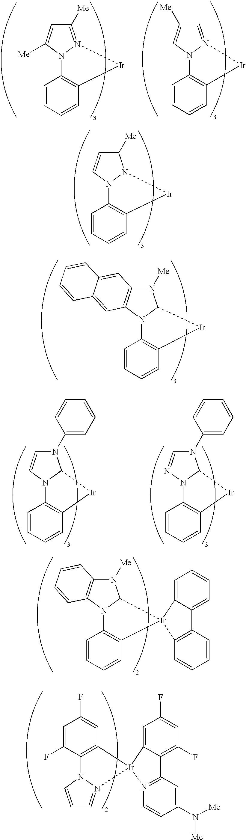 Figure US07608993-20091027-C00032