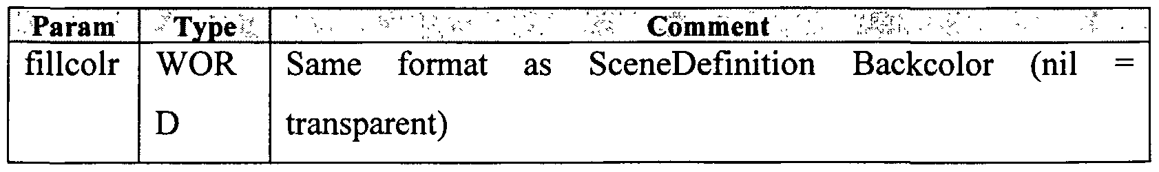 Figure imgf000152_0006