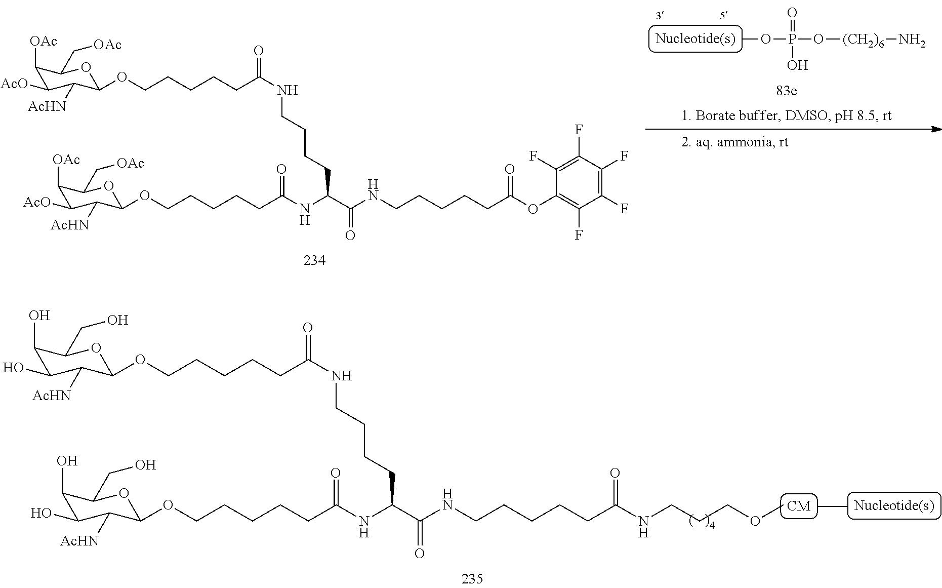 Figure US09943604-20180417-C00215