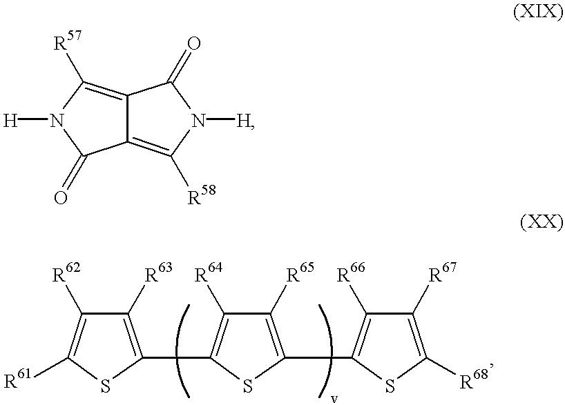 Figure US06241916-20010605-C00006
