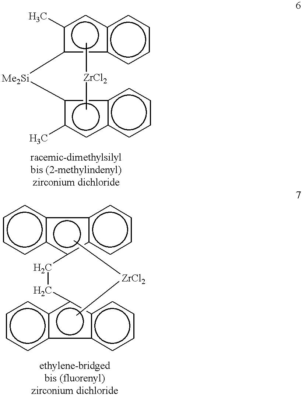 Figure US06225426-20010501-C00006