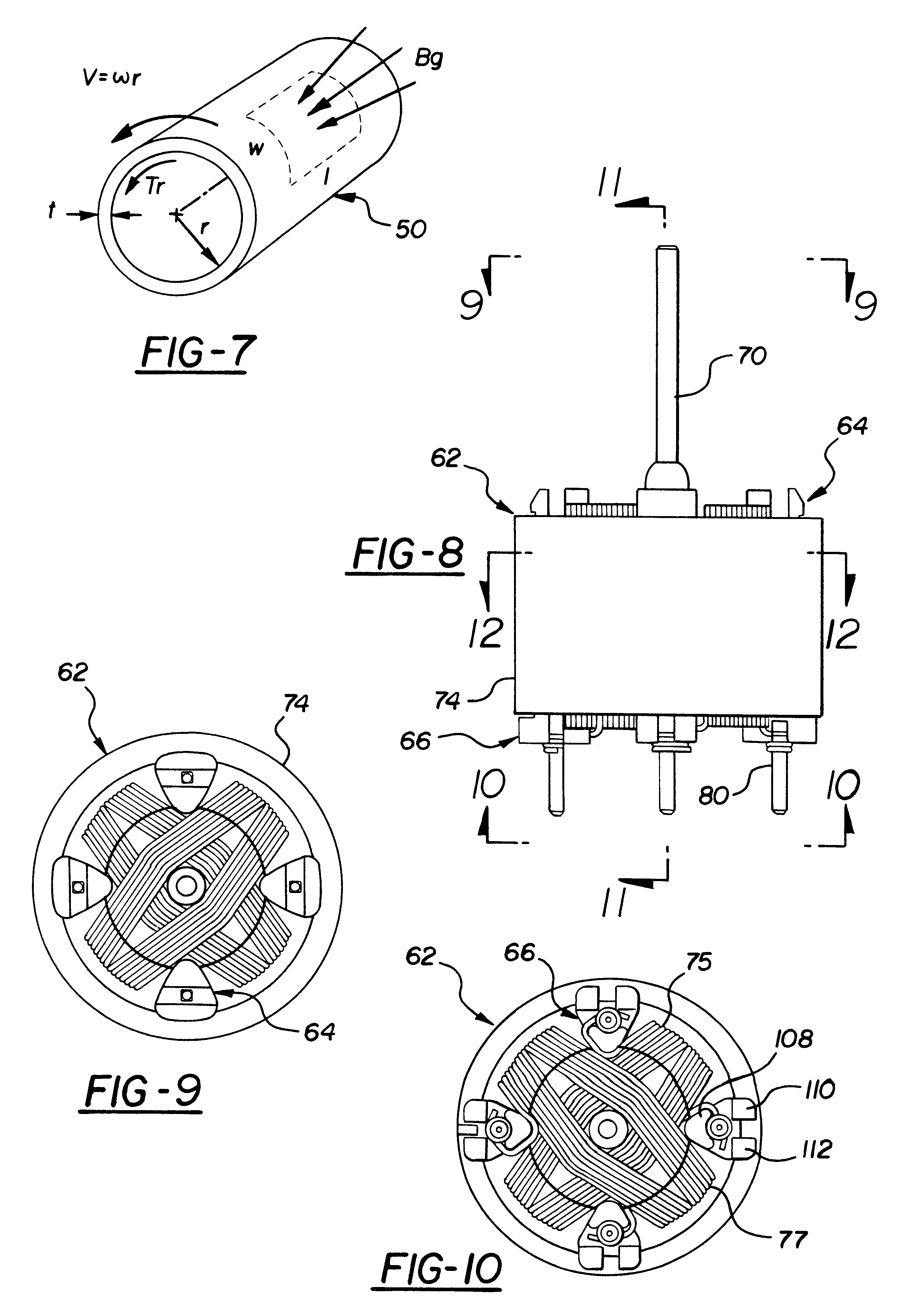 Diagram Furthermore Starter Solenoid Wiring Diagram Besides Outboard
