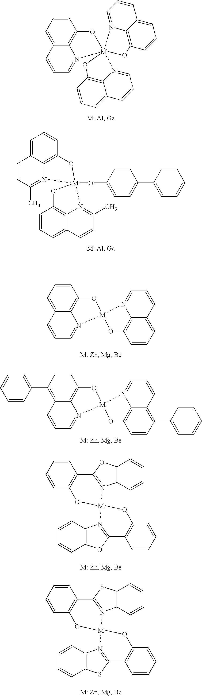Figure US20060068221A1-20060330-C00360