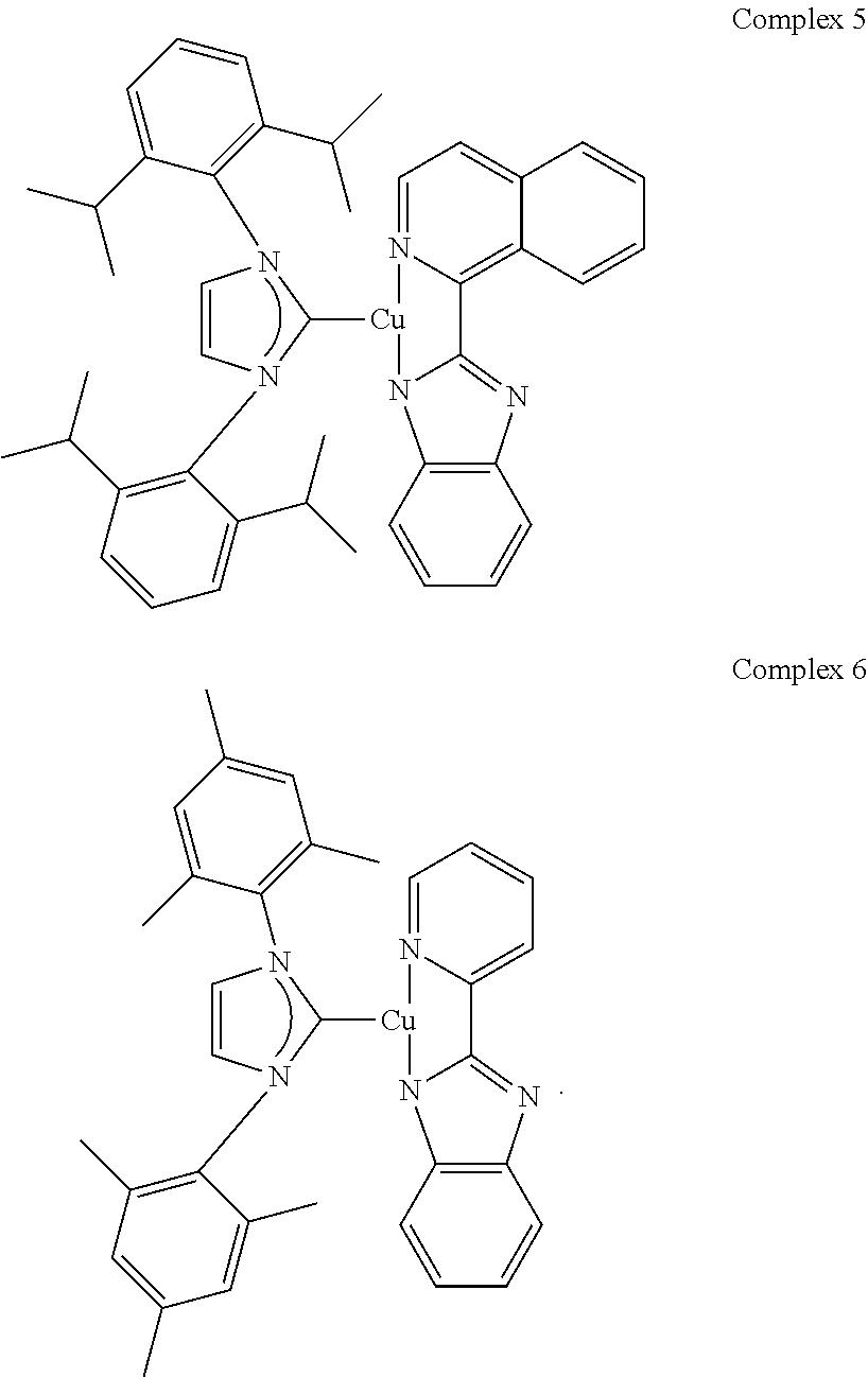 Figure US09773986-20170926-C00286