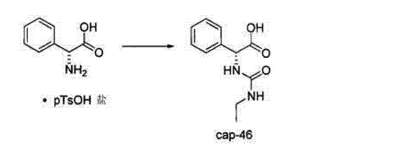 Figure CN102378762AD00681