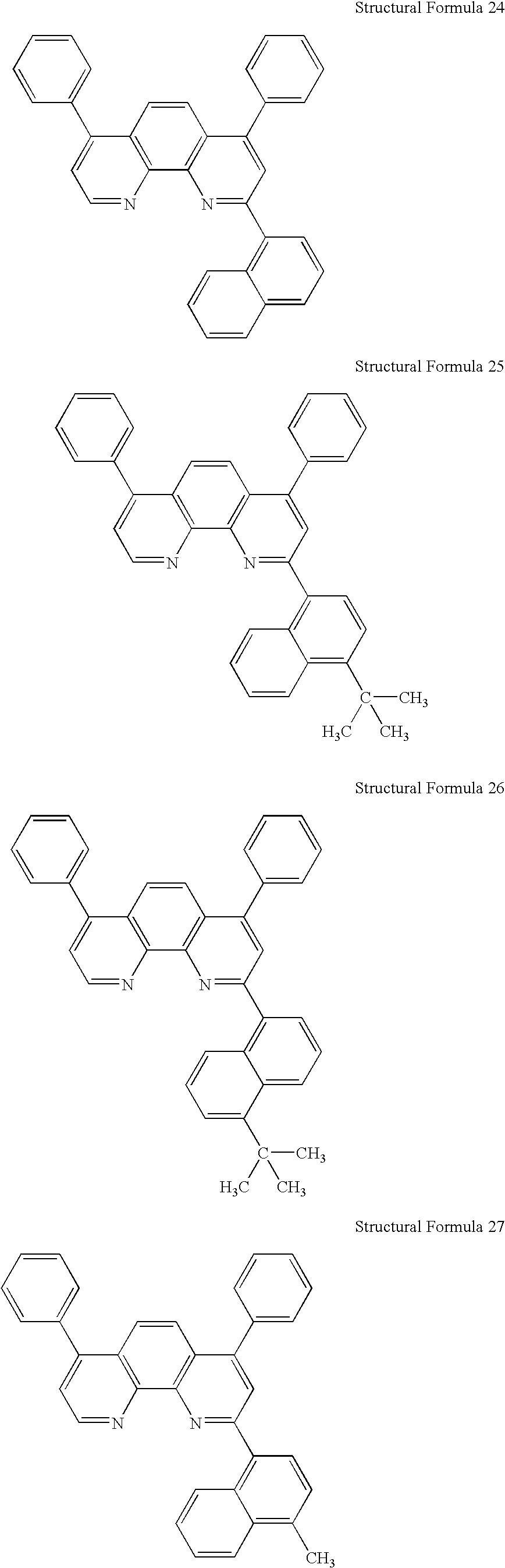 Figure US20070037983A1-20070215-C00014
