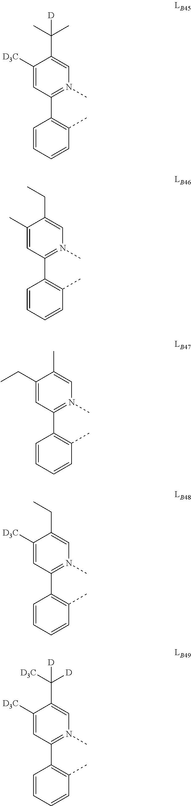 Figure US09929360-20180327-C00225