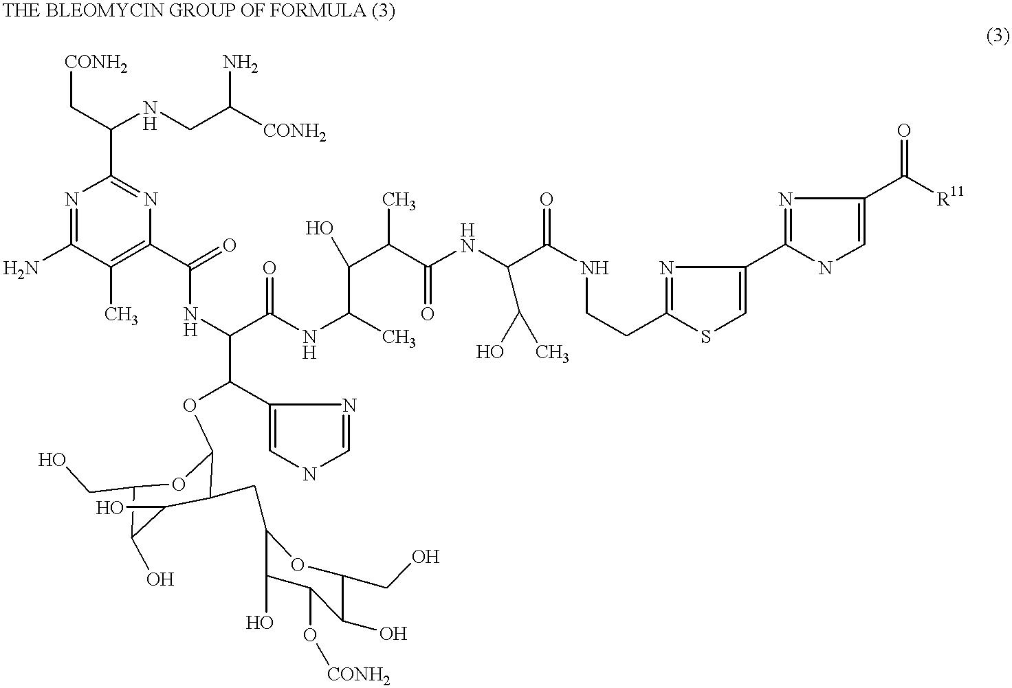 Figure US06177404-20010123-C00003